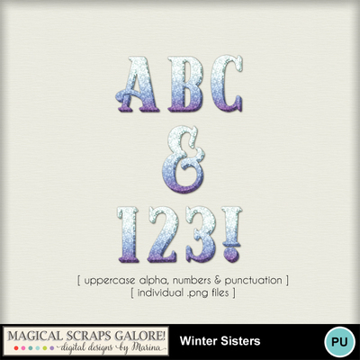Winter-sisters-4