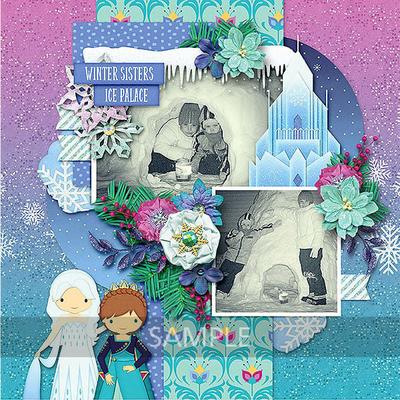 Winter-sisters-13
