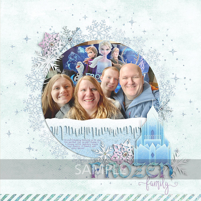 Winter-sisters-14