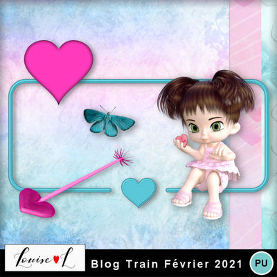 Louisel_blogtrain_fev2021
