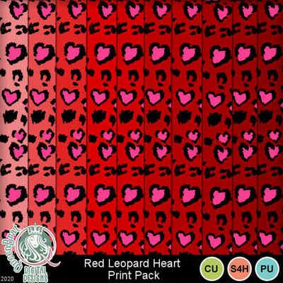 Redleopardheartprin-1