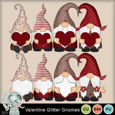Valentineglittergnomes1-1