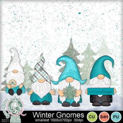 Wintergnomes_1-1