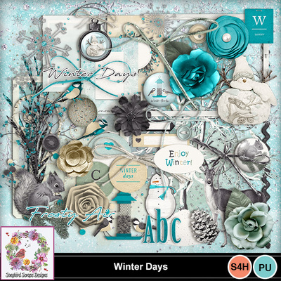 Winter_days_embellishments