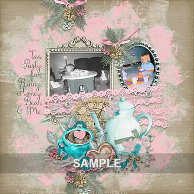 Agivingheart-lovelywintertime-lgcl-mp-smcl