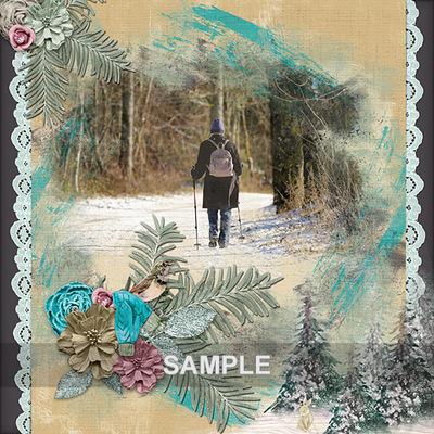 Agivingheart-lovelywintertime-mp-smcl-kit-varpack