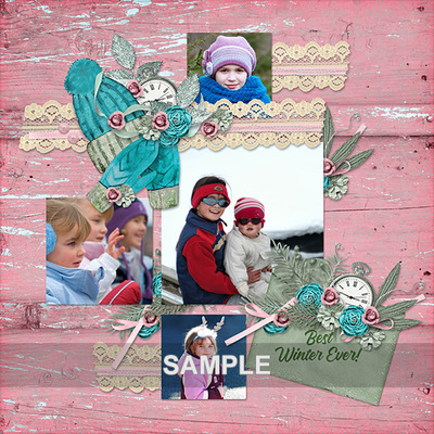Agivingheart-lovelywintertime-wp-smcl-jrnl2