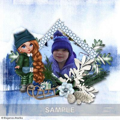 Aws_sw_sample1