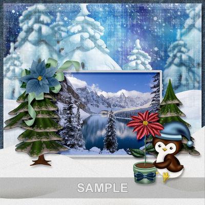 Aws_sw_sample2