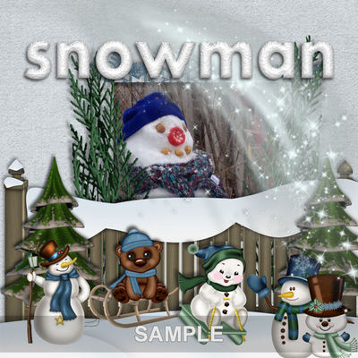 Aws_sw_sample4