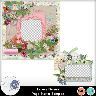 Pbs_lovey_dovey_ps_samples