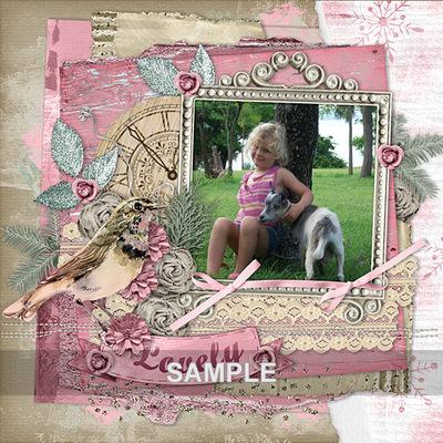 Agivingheart-lovelywintertime-mp-wp-tp