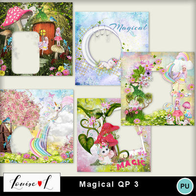 Louisel_magical_qp3_preview