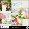 Louisel_magical_qp3_preview_small
