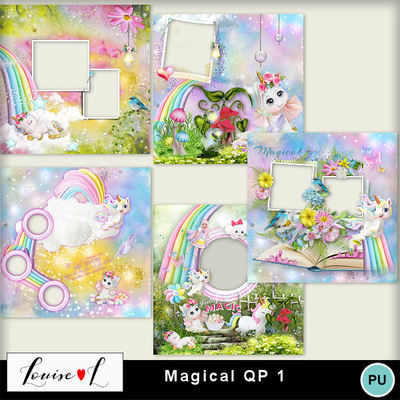 Louisel_magical_qp1_preview