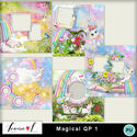 Louisel_magical_qp1_preview_small