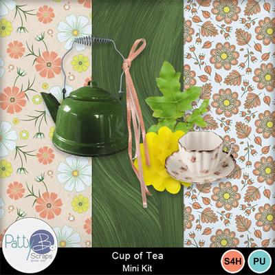 Pbs_cup_of_tea_mkall
