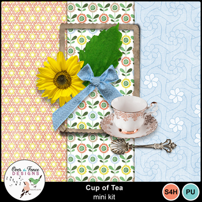 Otfd_marbt_cup_of_tea_mk