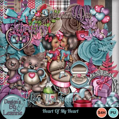 Dbl_heartofmyheart_1