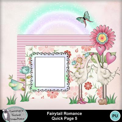 Csc_fairytale_romance_wi_qp_5