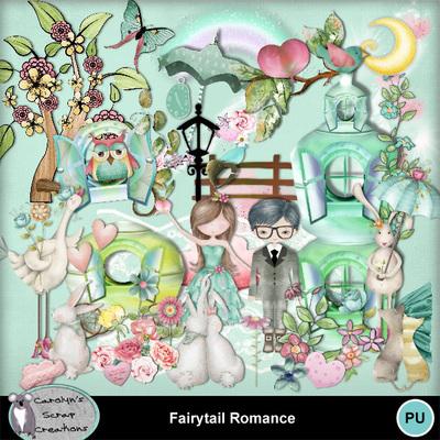 Csc_fairytale_romance_wi_1_