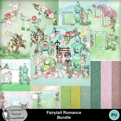 Csc_fairytale_romance_wi_bundle