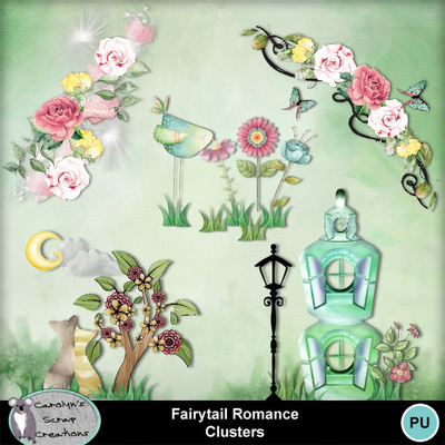 Csc_fairytale_romance_wi_clusters