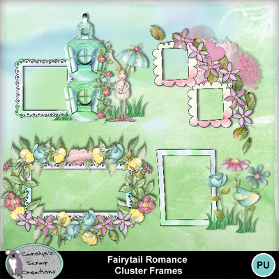 Csc_fairytale_romance_wi_cluster_frames