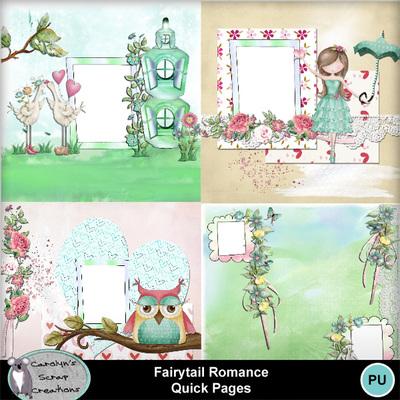 Csc_fairytale_romance_wi_qps