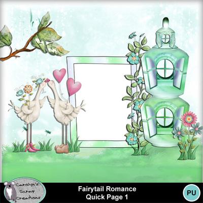 Csc_fairytale_romance_wi_qp_1