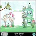 Csc_fairytale_romance_wi_qp_1_small
