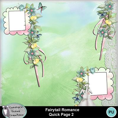 Csc_fairytale_romance_wi_qp_2