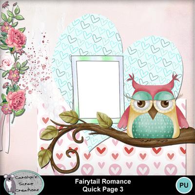Csc_fairytale_romance_wi_qp_3