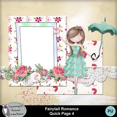 Csc_fairytail_romance_wi_qp_4