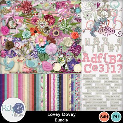 Pbs_lovey_dovey_bundle