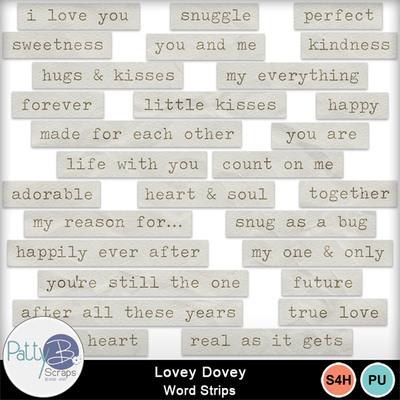 Pbs_lovey_dovey_wordstrips