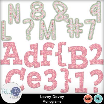 Pbs_lovey_dovey_monograms