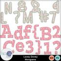 Pbs_lovey_dovey_monograms_small