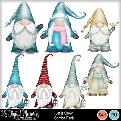 Let_it_snow_gnomes
