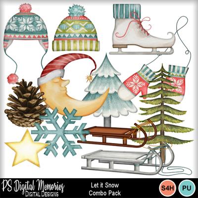 Let_it_snow_elements1