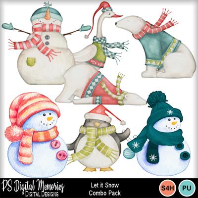 Let_it_snow_elements2