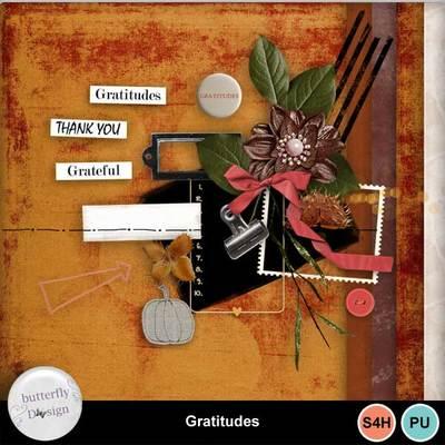 Bds_gratitudes_pv_memo
