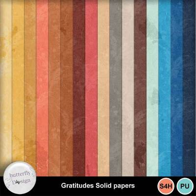 Bds_gratitudes_pv_solid_memo