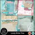 Agivingheart-lovelywintertime-artsy-web_small