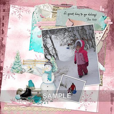 Agivingheart-lovelywintertime-lgcl-artsy-mp-jnl