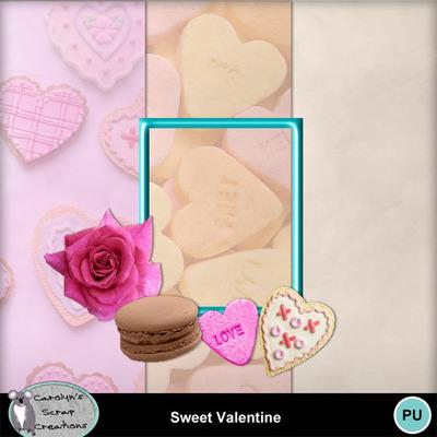 Csc_sweet_valentine_