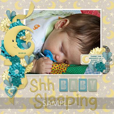 Scrapbookcrazy-creations-sweet-baby-boy-michelle-02mm