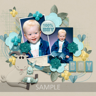 Scrapbookcrazy-creations-sweet-baby-boy-robyn-02