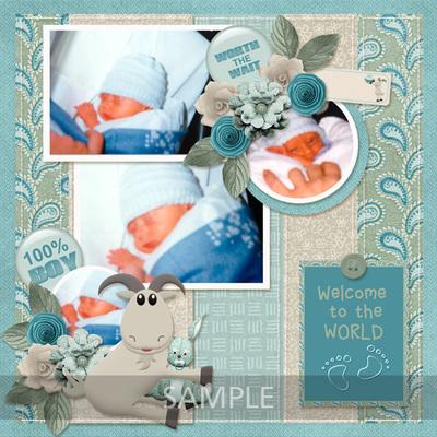 Scrapbookcrazy-creations-sweet-baby-boy-robyn-04