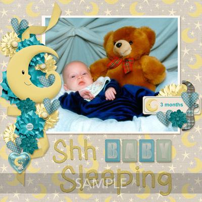 Scrapbookcrazy-creations-sweet-baby-boy-robyn-03